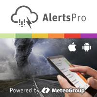 meteo 10 jours zermatt