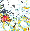 Aviation Weather Oceania
